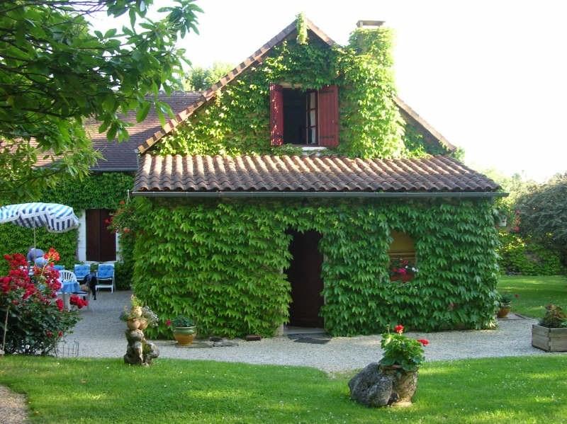 Sale house / villa Perigueux 352000€ - Picture 5