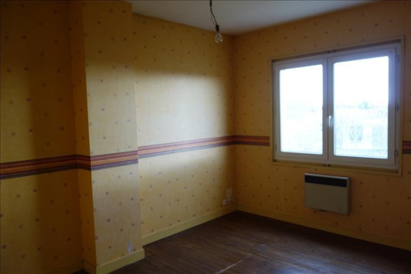 Vente maison / villa Montendre 132500€ - Photo 5