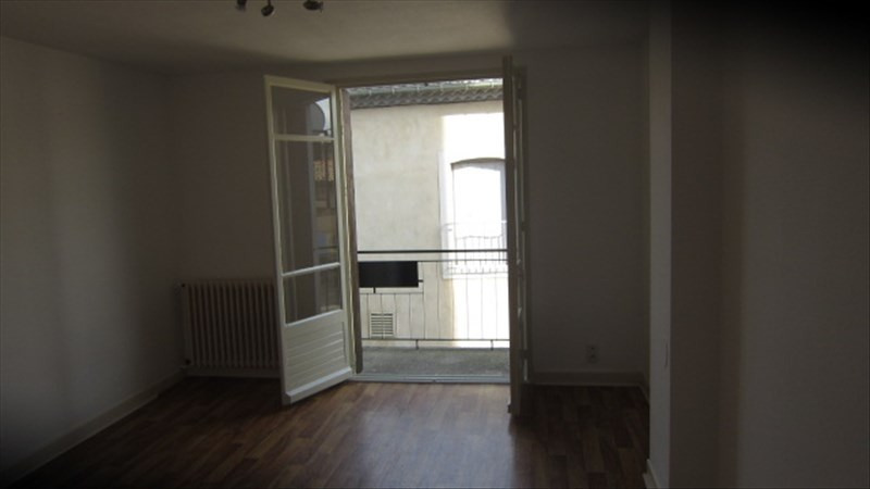 Location appartement Carcassonne 520€ CC - Photo 3
