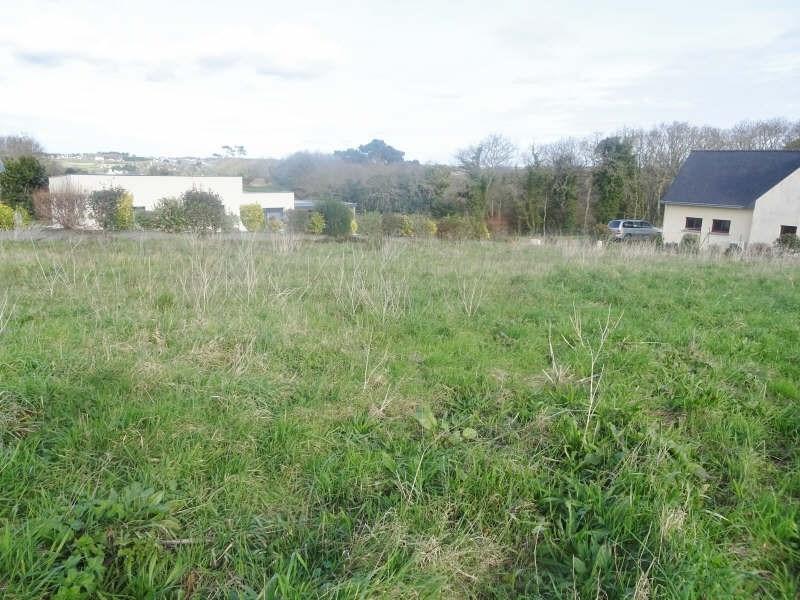 Vente terrain Mahalon 33300€ - Photo 3
