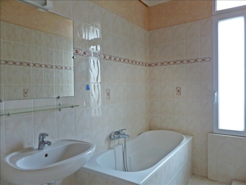 Sale house / villa Beziers 102 500€ - Picture 7