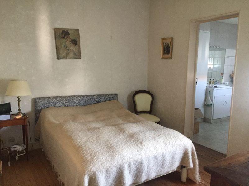 Vente maison / villa Royan 309750€ - Photo 6