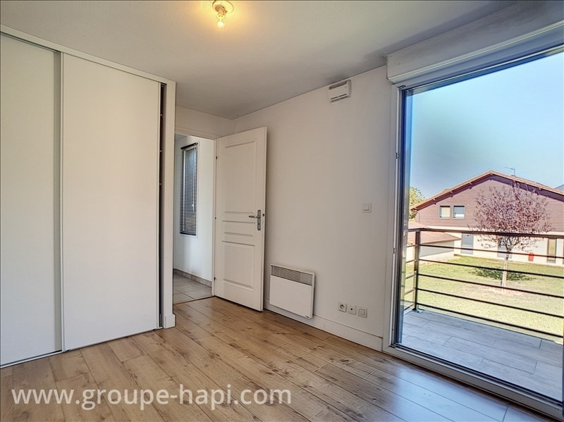 Vente appartement Tencin 199 000€ - Photo 4