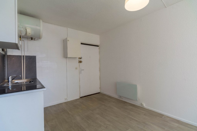 Vente appartement Carnon plage 129 000€ - Photo 4
