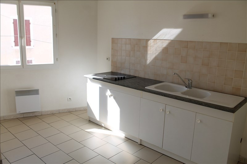 Location appartement Langon 644€ CC - Photo 3