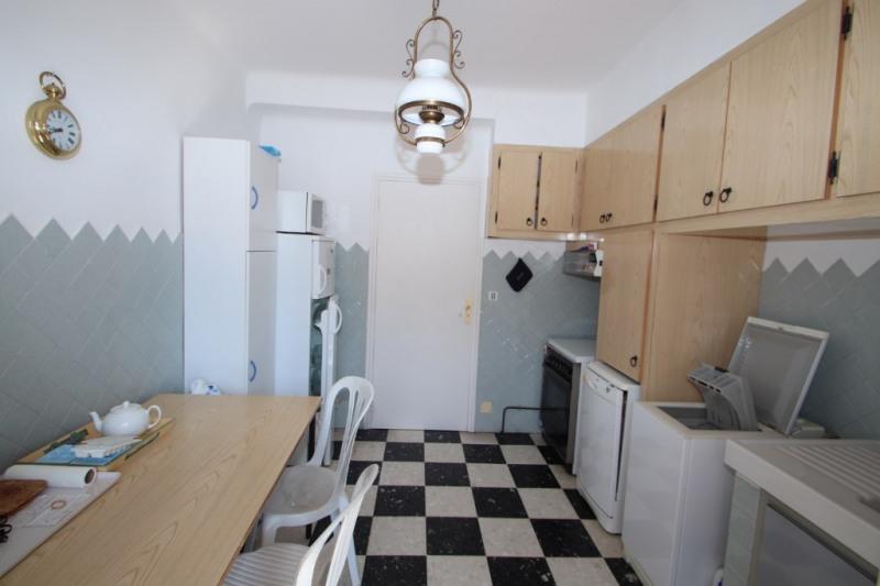 Sale apartment Banyuls sur mer 198000€ - Picture 11