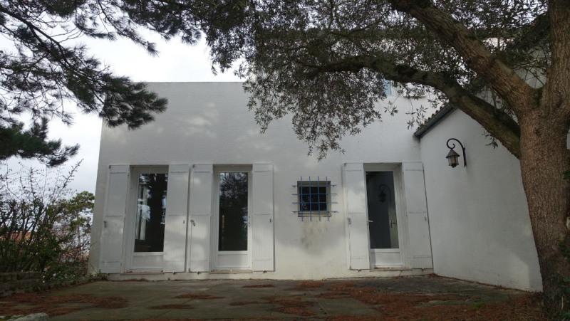 Deluxe sale house / villa L houmeau 588000€ - Picture 6