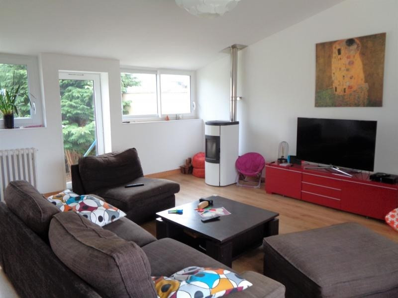 Sale house / villa Landerneau 224675€ - Picture 3