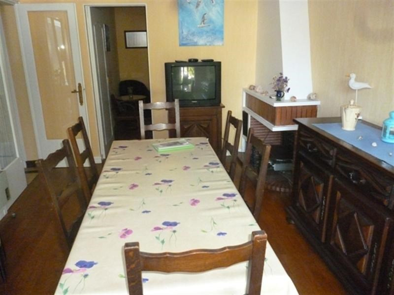 Vacation rental house / villa Royan 520€ - Picture 3