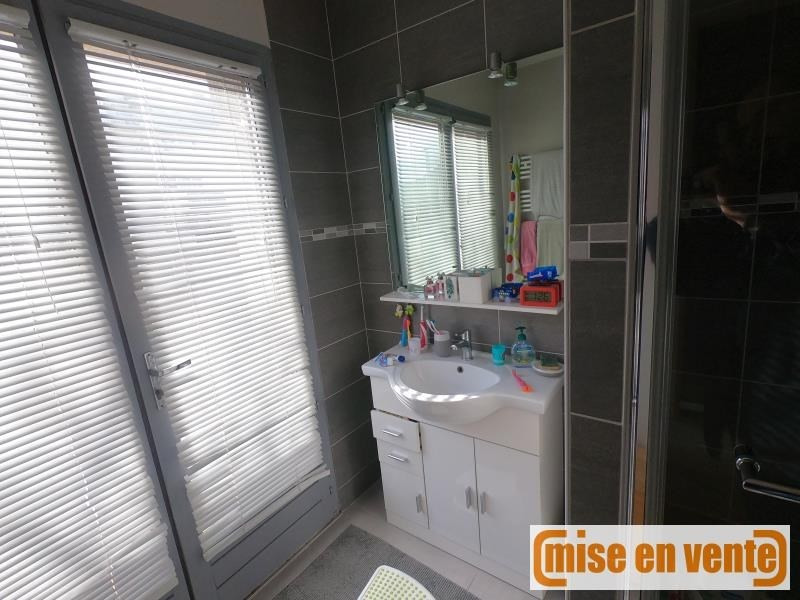 Revenda casa Champigny sur marne 400000€ - Fotografia 4
