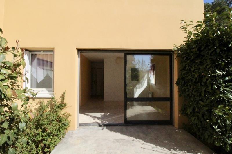 Sale apartment Castanet tolosan 107500€ - Picture 3