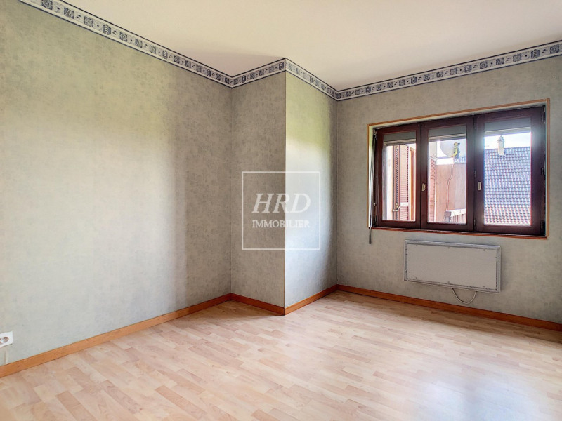 Vente appartement Duppigheim 157290€ - Photo 8