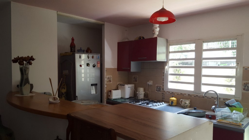 Sale apartment L etang sale 220000€ - Picture 4