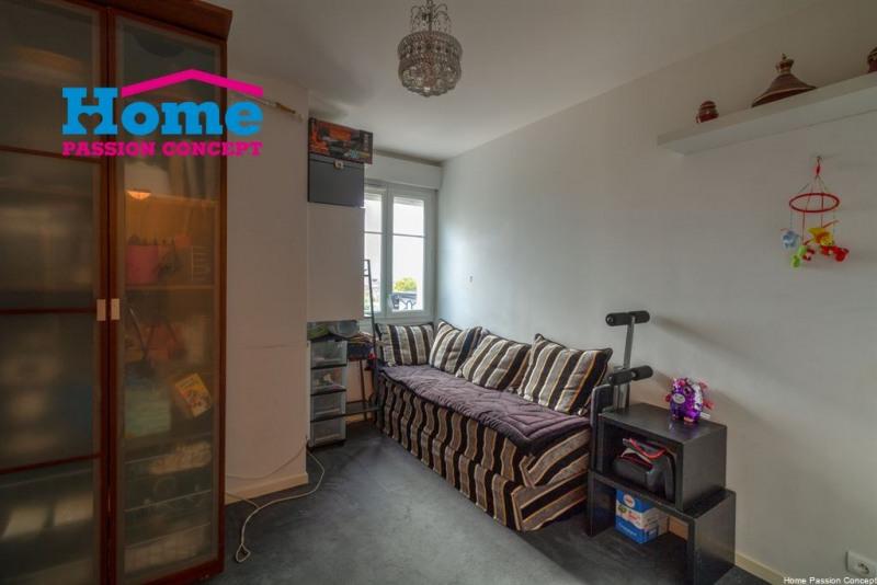 Vente appartement Sartrouville 419000€ - Photo 6