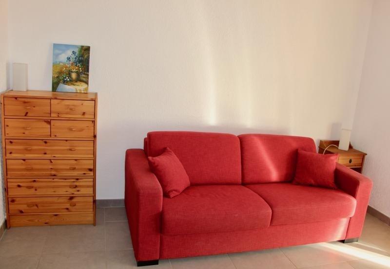 Verkauf wohnung La londe les maures 139000€ - Fotografie 8