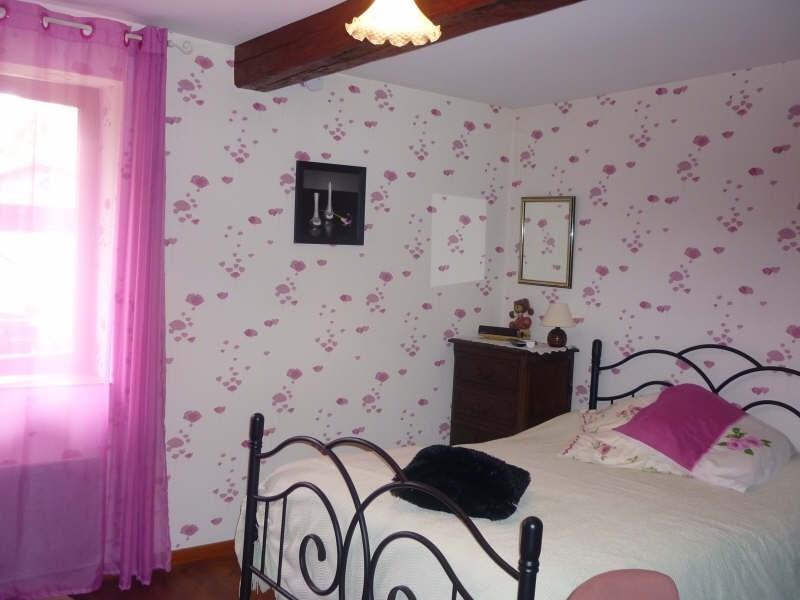 Vente maison / villa Trensacq 193000€ - Photo 9