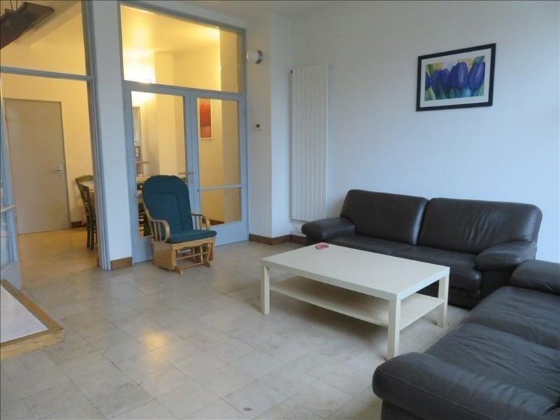 Sale house / villa Rosendael 229000€ - Picture 1