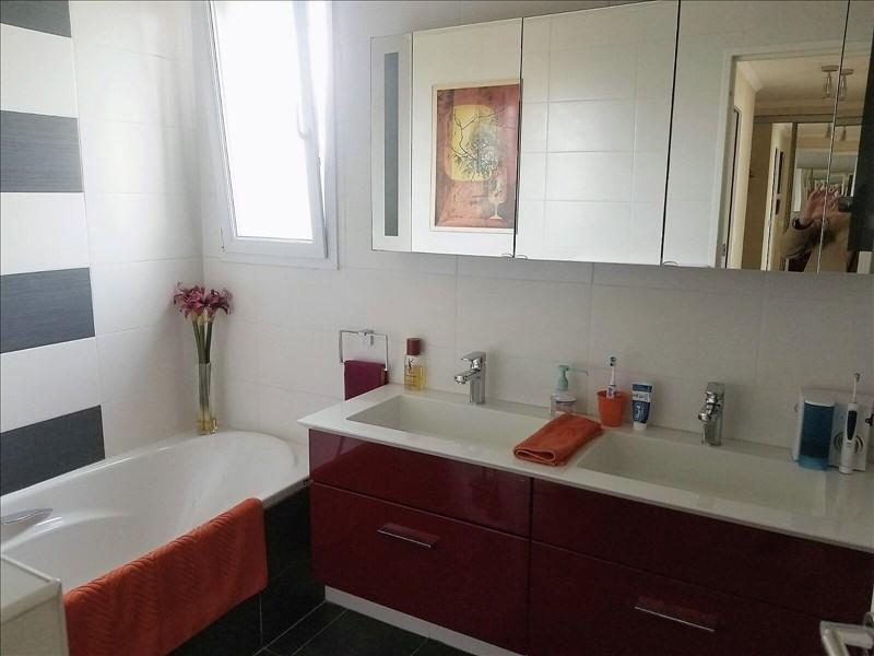 Revenda apartamento Maisons-laffitte 795000€ - Fotografia 3