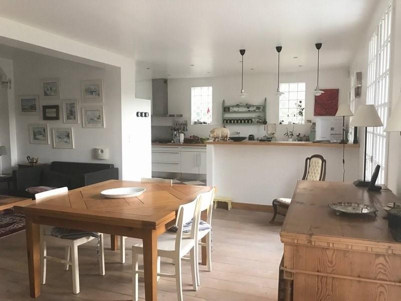 Vendita casa Villennes sur seine 795000€ - Fotografia 3