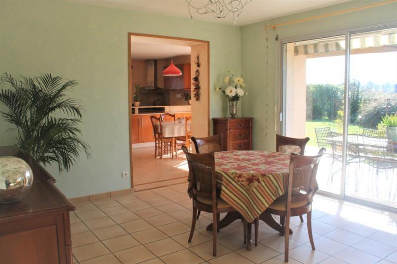 Sale house / villa Serres castet 299000€ - Picture 3