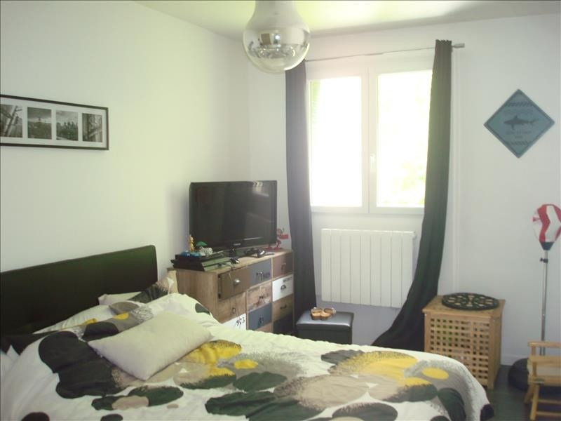 Vente appartement Nevers 80000€ - Photo 2