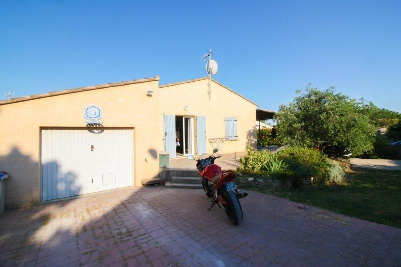 Vente maison / villa Uzes 262000€ - Photo 16