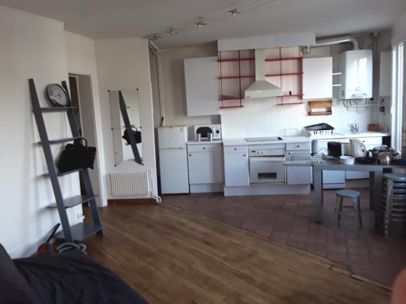 Location appartement Paris 13ème 1307€ CC - Photo 2