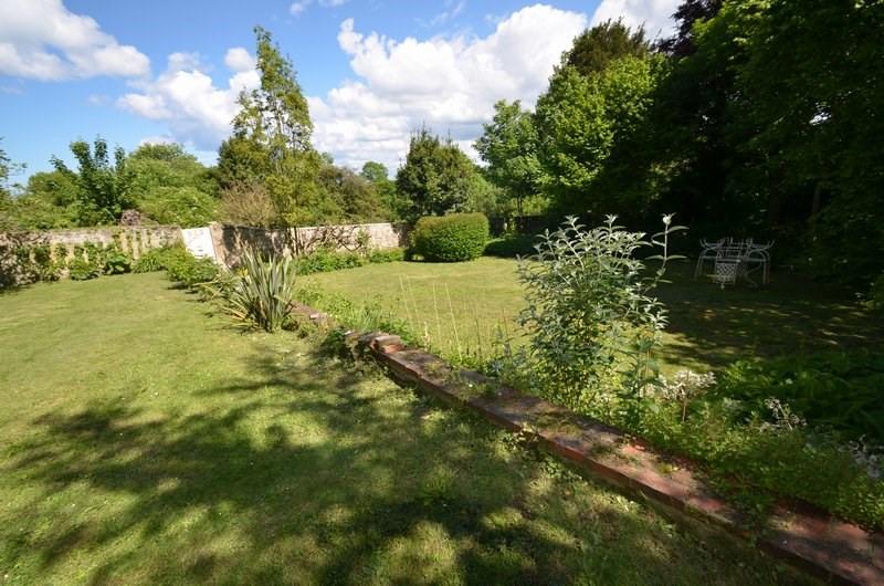 Vente maison / villa Monfreville 208000€ - Photo 5