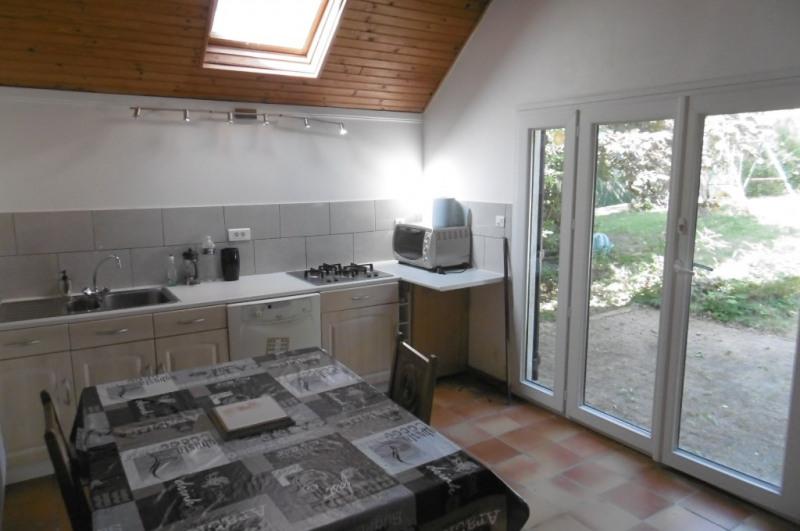 Sale house / villa La celle sur morin 188000€ - Picture 3