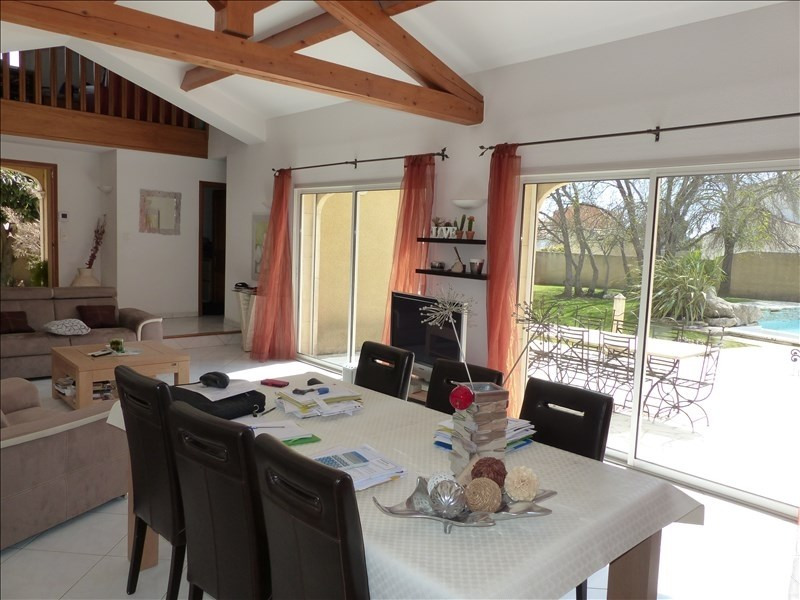 Sale house / villa Montady 465 000€ - Picture 6