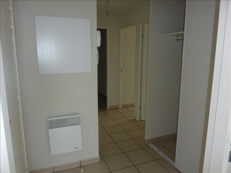 Rental apartment Vendome 529€ CC - Picture 7