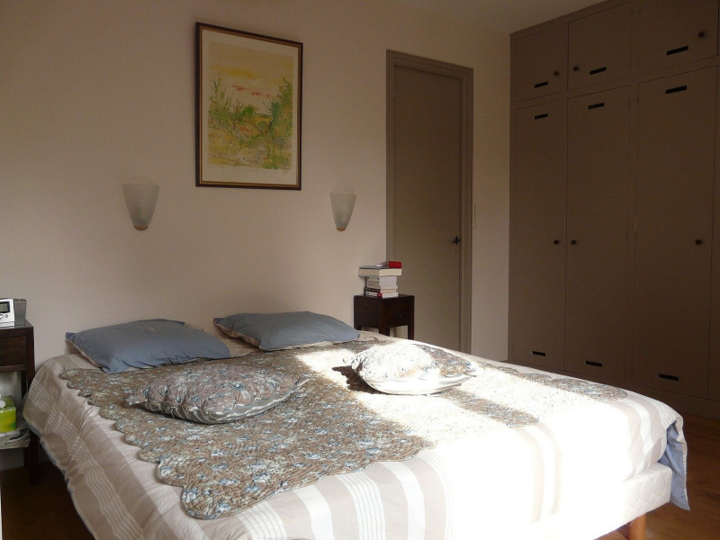 Vente maison / villa Senlis 695000€ - Photo 6