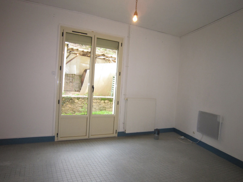Location maison / villa Saint-cyprien 700€ CC - Photo 12