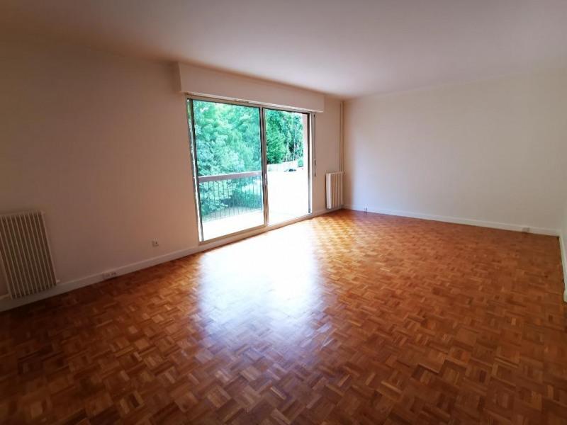 Alquiler  apartamento Marly le roi 1280€ CC - Fotografía 4