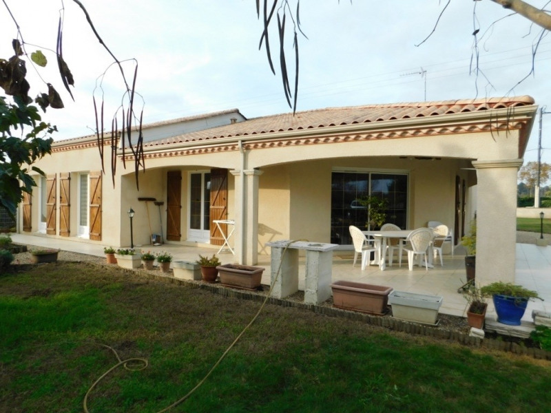 Sale house / villa Sainte foy la grande 181 000€ - Picture 1