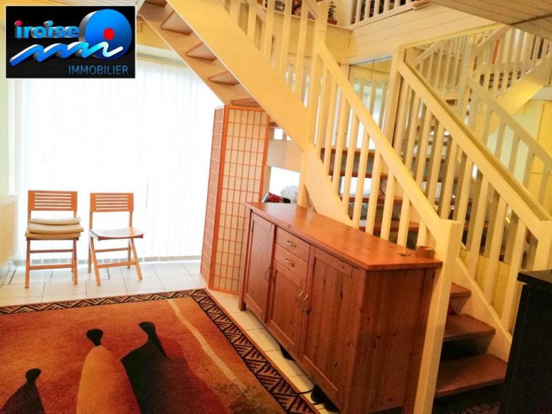 Sale house / villa Guilers 144000€ - Picture 8