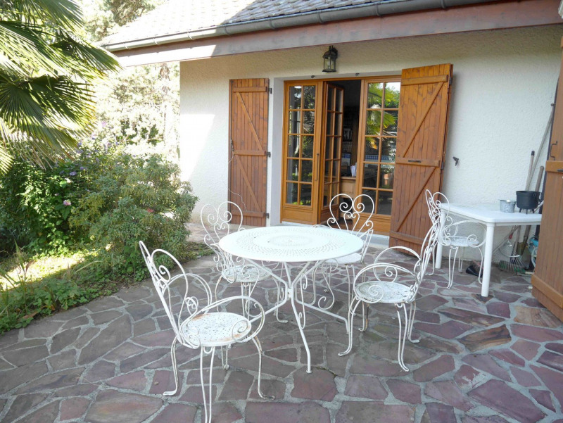 Deluxe sale house / villa Annecy 585 000€ - Picture 4