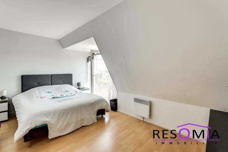 Venta  apartamento Chatillon 499000€ - Fotografía 4