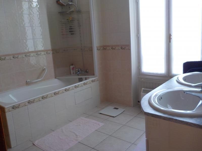 Vente maison / villa La ferte sous jouarre 445000€ - Photo 8