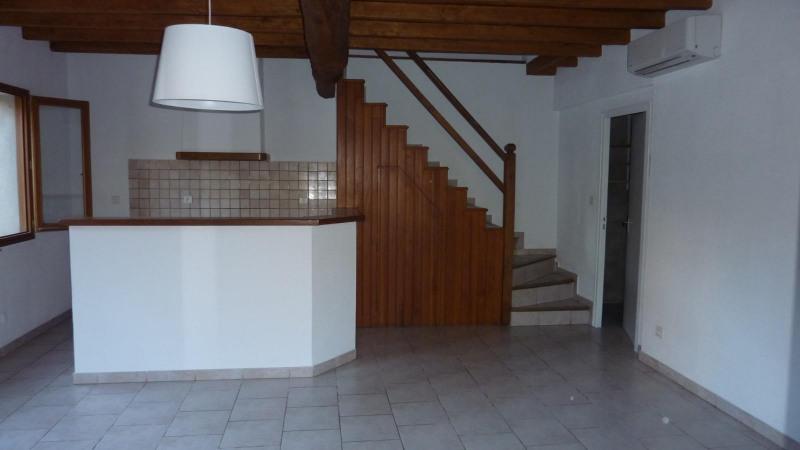 Locação casa Lisle-sur-tarn 540€ CC - Fotografia 2