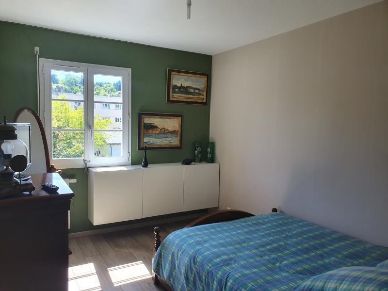 Vente appartement Jurancon 179000€ - Photo 8