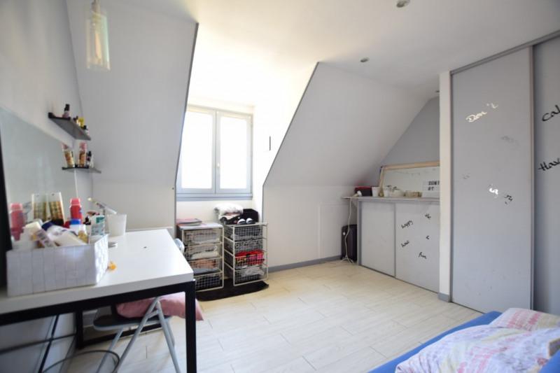 Revenda casa Epinay sur orge 349000€ - Fotografia 7