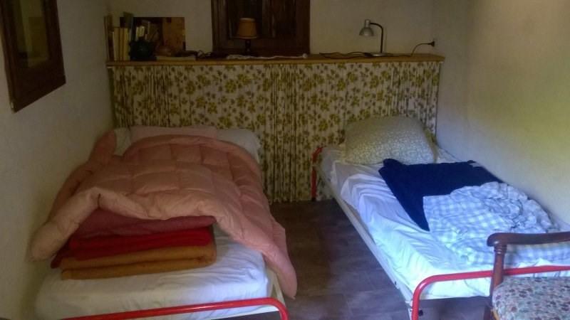 Sale house / villa Brives charensac 86400€ - Picture 8