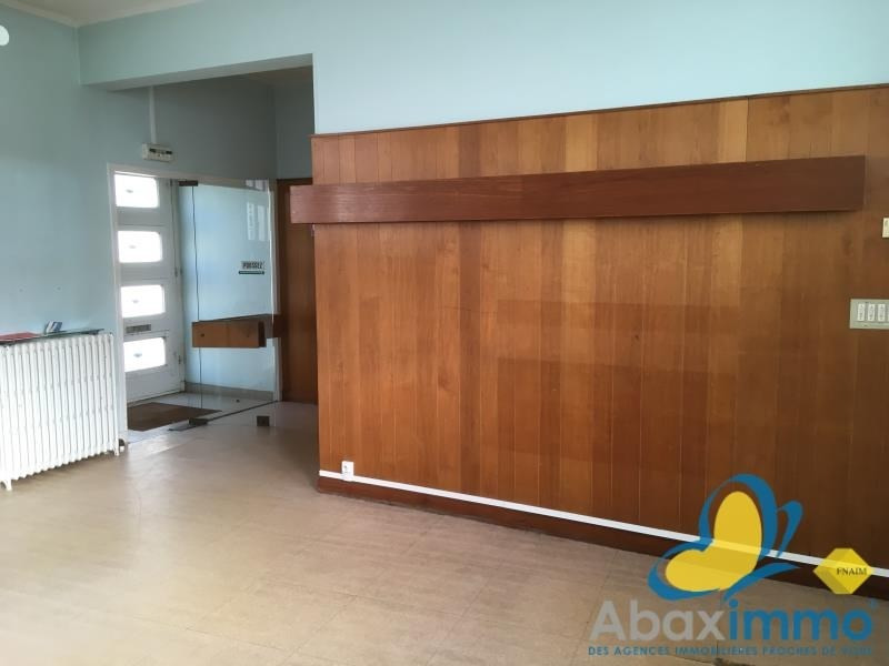 Location bureau Falaise 725€ HT/HC - Photo 3