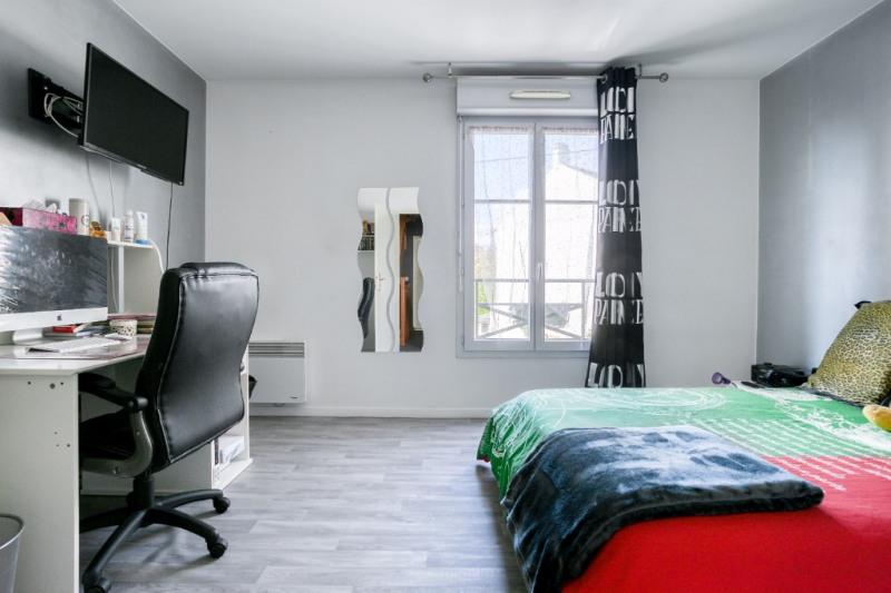 Revenda casa Bezons 350000€ - Fotografia 2