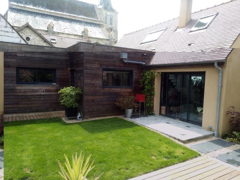 Vente maison / villa Le val st germain 279000€ - Photo 1