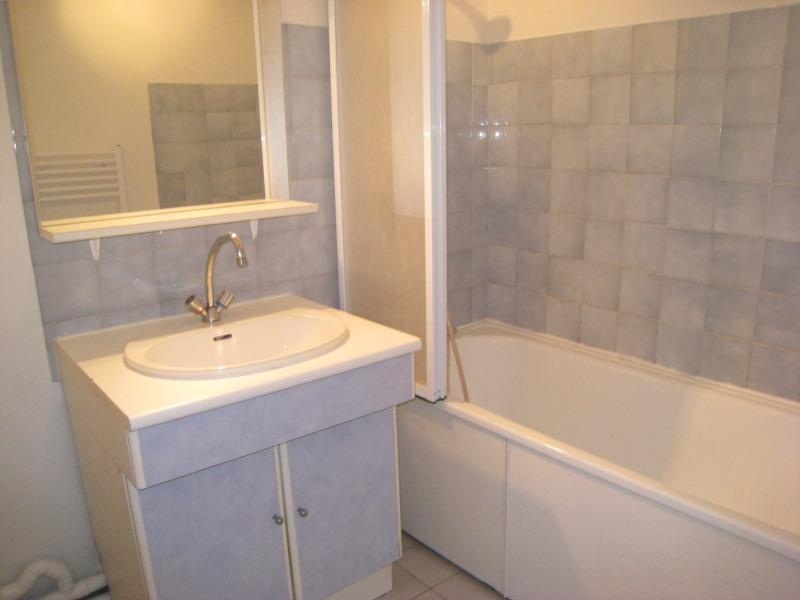 Location appartement Bry sur marne 970€ CC - Photo 4