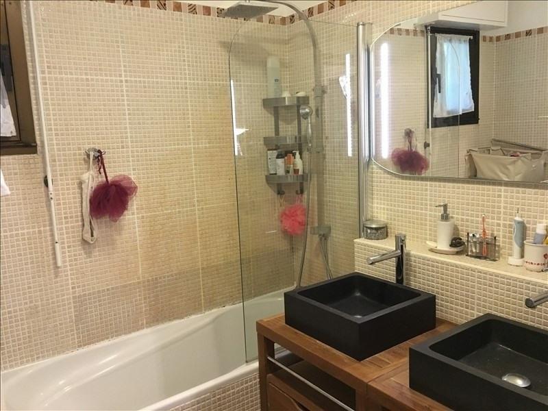 Vente appartement Châtillon 545000€ - Photo 3