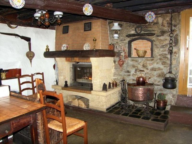Vente maison / villa Prats de mollo la preste 265000€ - Photo 3