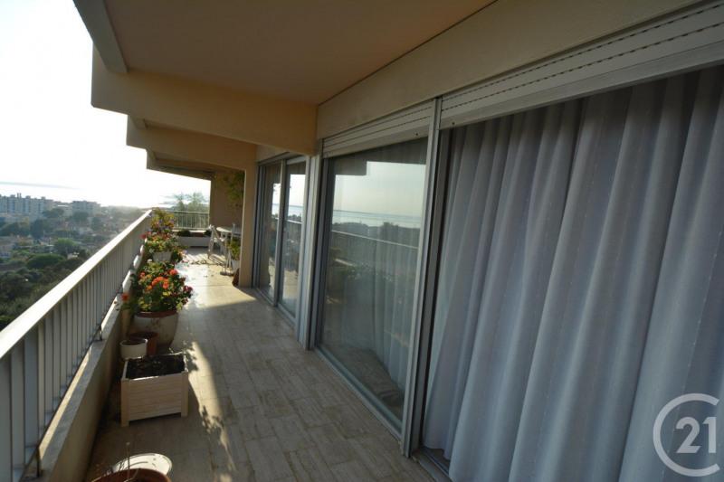 Престижная продажа квартирa Antibes 693000€ - Фото 12